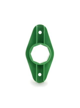 Водяная розетка Presto-PS с резьбой 1 дюйм (QV-0110)