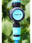 Таймер полива Presto-PS механический  до 120 минут (7735)