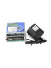 Электронный контроллер полива Presto-PS (7803)