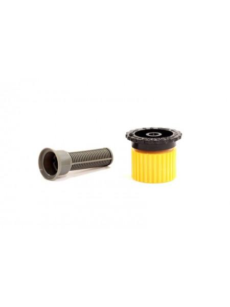 Форсунка для выдвижных дождевателей Presto-PS, в упаковке - 10 шт. (7737)