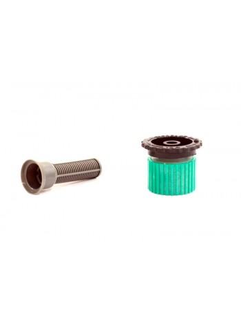 Форсунка для выдвижных дождевателей Presto-PS, в упаковке - 10 шт. (7738)