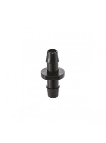 Стартер для трубки Presto-PS микроджет 5 мм, в упаковке - 100 шт. (5142)