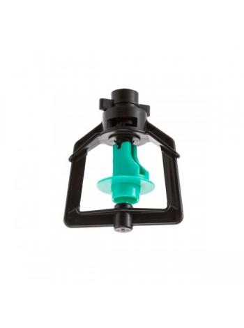 Капельница для полива Presto-PS микроджет Зонт-А, в упаковке - 100 шт. (MS-1101-A)