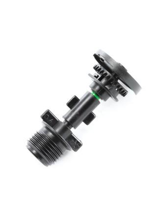 Дождеватель Presto-PS ороситель круговой Гвоздика на ножке (SP-3203)