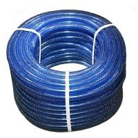 Шланг поливочный Evci Plastik высокого давления Export  диаметр 25 мм, длина 50 м (VD 25 50)