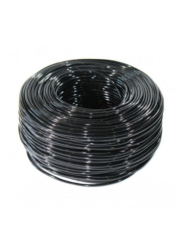 Капельная трубка Presto-PS для капельниц микроджет диаметр 10 мм, длина 50 м  (PVH 10B)