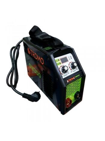 Инверторный сварочный аппарат Stromo SW 300