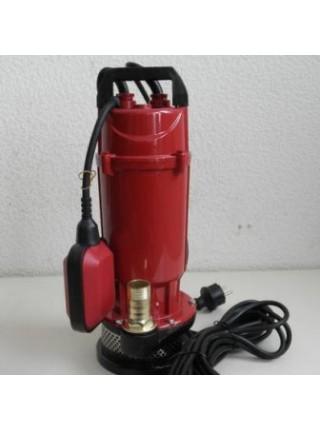 Дренажный насос Могилев ДН-1500 (для чистой воды)