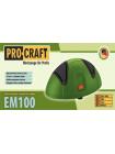 Станок для заточки ProCraft ЕМ-100