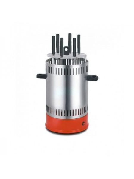 Электрошашлычница Livstar LSU-1320