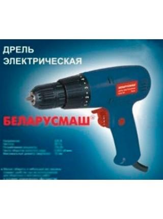 Шуруповерт сетевой Беларусмаш БСШ-1050