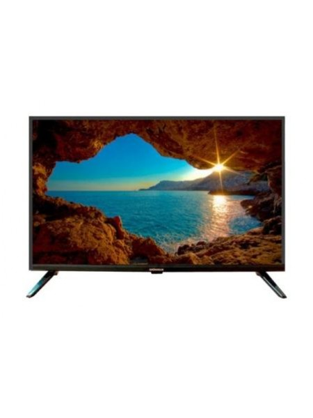 Телевизор Grunhelm GTV24T2 T2 HD