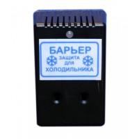 Барьер-защита для холодильника г. Киев