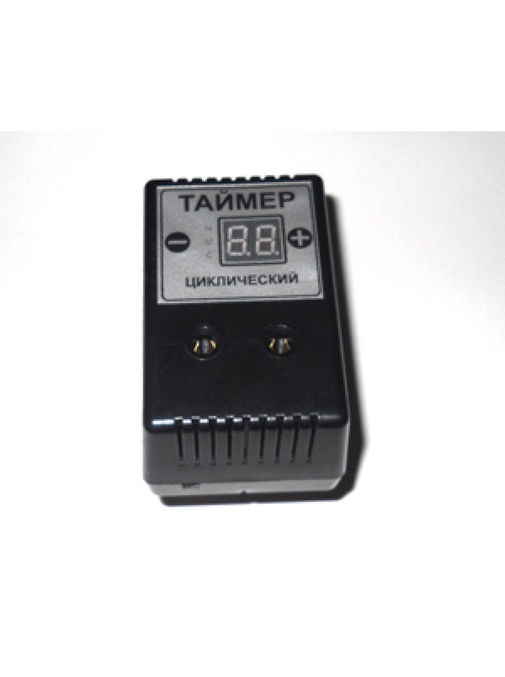 Таймер для самогонного аппарата высоко технологическии самогонный аппарат чертежи