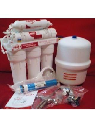 Фильтр для воды с обратным осмосом Filter1 6-36M