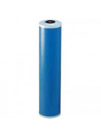 """Картридж с гранулированным углем Kristal Big Blue 20"""" CG"""