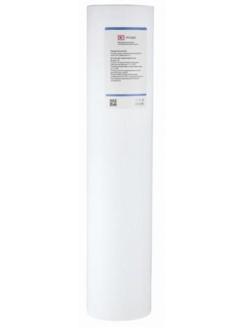 Картридж механической очистки Своя Вода DCB-PP20BB