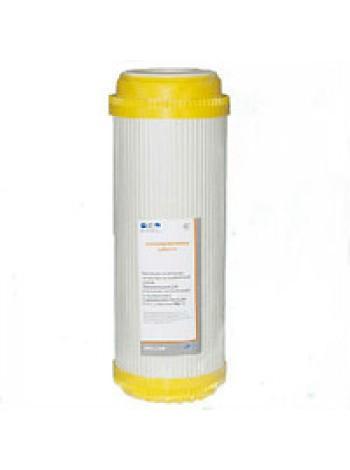 Картридж для умягчения воды Crystal FCST-10