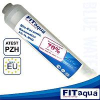 Картридж из активированного угля Fitaqua AC-GAC (Польша-Германия)