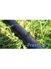 Капельная лента Presto-PS 3D Tube 20см 1000м