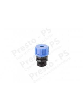 Адаптор для проверки давления 1/4д. № TP-0114