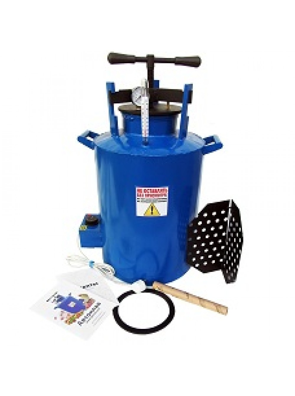 Купить мощный электрический самогонный аппарат в харькове купить холодильник из нержавейки для самогонного аппарата