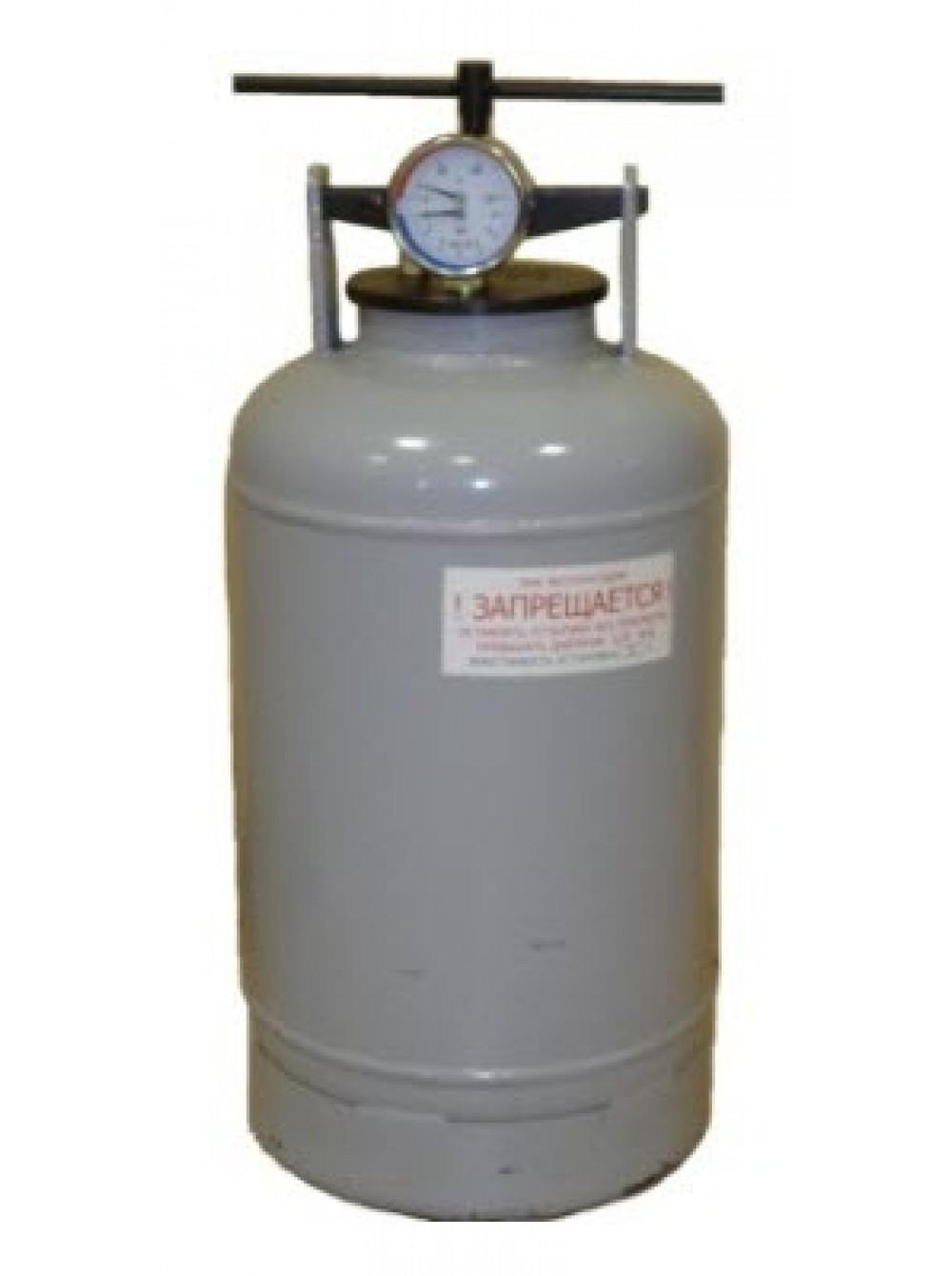 Газовый автоклав для консервирования купить в самогонный аппарат компакт цена