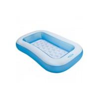Надувной бассейн Intex 166х100х28 см (57403)