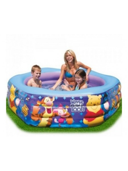 Надувной бассейн Intex 57494
