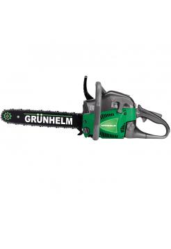 Бензопила Grunhelm GS41-16 Professional