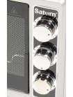 Духовка Saturn ST-EC1074 Grey