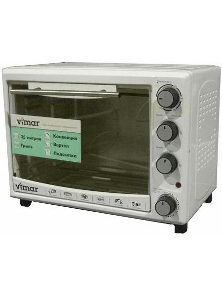 Мини-печь VIMAR VEO-3522 W