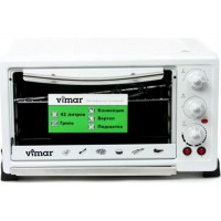 Мини-печь VIMAR VEO-4240 W