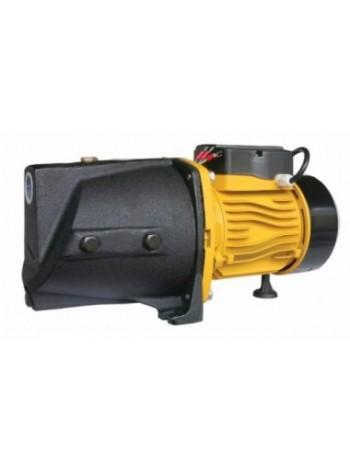 Двигатель Optima JET 100 A длинный корпус 1.1 квт