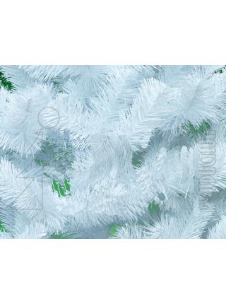 Ель белая искусственная 0.8 м