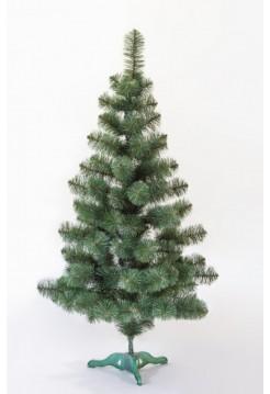 Искусственная елка Принцесса 1,0 м (ЯШП-БК-1,00)