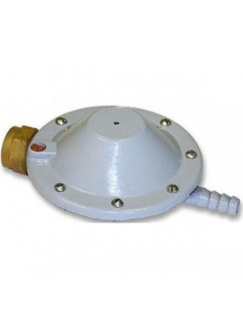 Редуктор газовый РДСГ-1-1,2