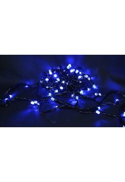 Новогодняя гирлянда Рубин малый на 500 лампочек