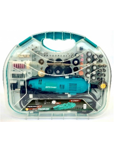 Гравер Grand МГ-650K/211
