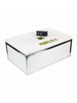 Инкубатор для яиц  Наседка ИБМ 70, механический, аналоговый