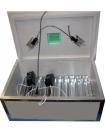 Инкубатор для яиц  Наседка ИБА 70, автоматический, цифровой