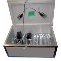 Наседка ИБА 70 ( автоматический переворот цифровой терморегулятор)