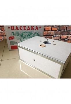 Инкубатор для яиц Наседка ИБ-54 автоматический