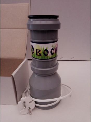 Овоскоп Led лампа 5ВТ
