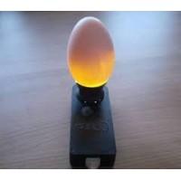 Овоскоп светодиодный Сяйво ОВ 1 60D