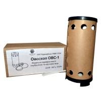 Овоскоп для проверки яиц ОВС 1