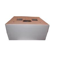 Инкубатор Несушка М 76 ТЭН, вентилятор, автомат 12 В