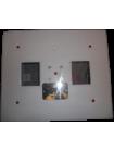 Инкубатор для яиц Несушка М 76, ТЭН, автоматический переворот, цифровой терморегулятор