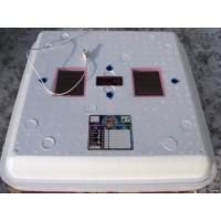 Инкубатор для яиц Рябушка 2 ИБ 100 с автоматическим переворотом, цифровой терморегулятор, тэн