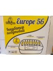 Инкубатор для яиц Теплуша Europe 56 S автоматический, цифровой, встроенный овоскоп